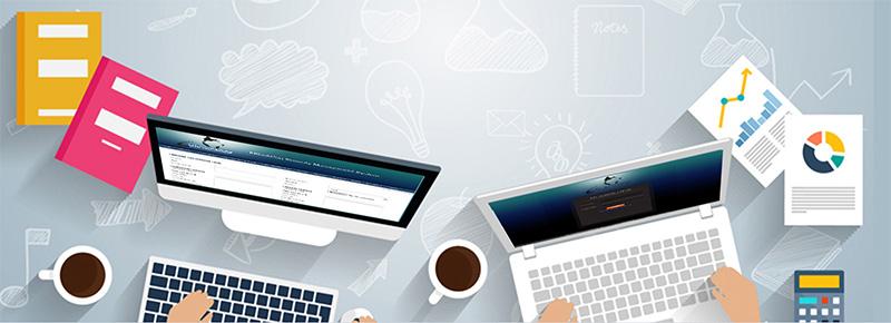 Webdesign bedrijf online zutphen